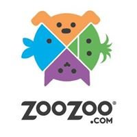 ZooZoo.com - Kärlek till djur
