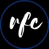 RFC Benbrook
