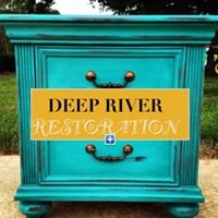 Deep River Restoration