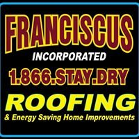 Franciscus Roofing & Energy Saving Home Improvements