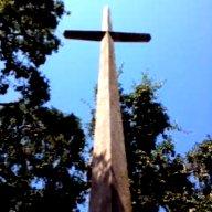 Trinity United Methodist Church San Antonio, TX