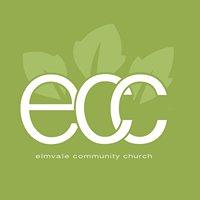 Elmvale Community Church