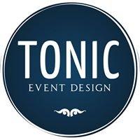 Tonic Event Design