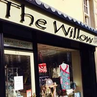 The Willow, Cards and Gifts