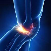North Dallas Knee Pain Center