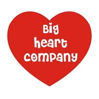 Big heart company