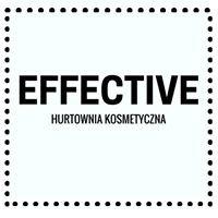 Centrum szkoleniowe Effective
