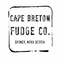 The Cape Breton Fudge Co.