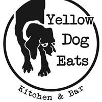 Yellow Dog Eats Kitchen & Bar