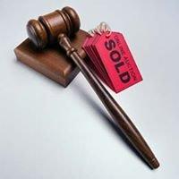 Krile Auction Service