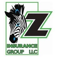 Z Insurance Group, LLC