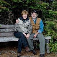 Woodland Wonders Photography Inc.