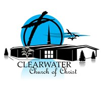 Clearwater Church of Christ