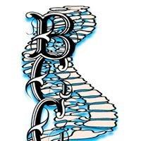 Belvidere Chiropractic Center