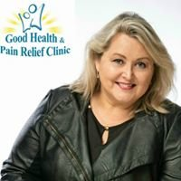 The Good Health and Pain Relief Clinic