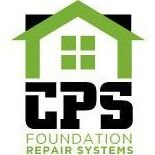 CPS Foundation Repair