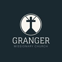 Granger Missionary Church
