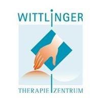 Lymphödemklinik Wittlinger