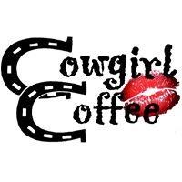 Cowgirl Coffee