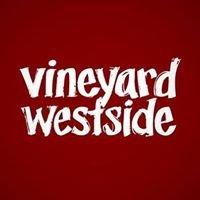 Vineyard Westside