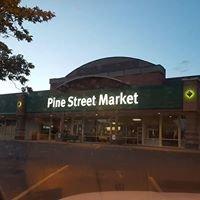 Pine Street Market & Boutique