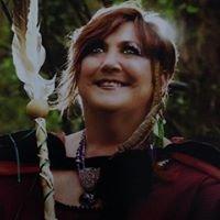 Mediumship, Readings and Healings with Cheryl