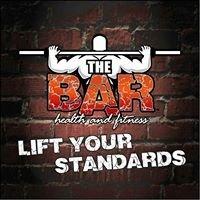 The Bar Toowoomba