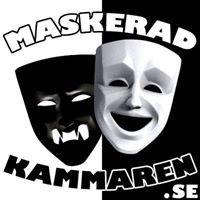 Maskeradkammaren.se