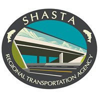 Shasta Regional Transportation Agency