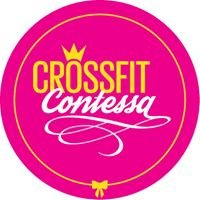CrossFit Contessa