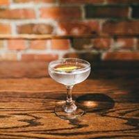The Derrick Gin Mill & Kitchen