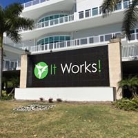 It Works Global Corporate Office