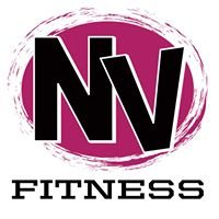 NV Fitness & Training