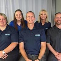 Premier Physical Therapy-Wichita, KS