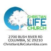 Christian Life Columbia