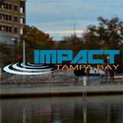 Impact Tampa Bay