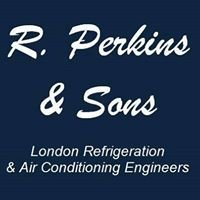 R Perkins and Sons