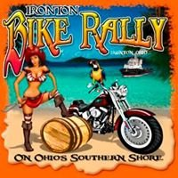 Ironton Rally On The River