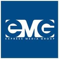 EMG Subscriptions Customer Service