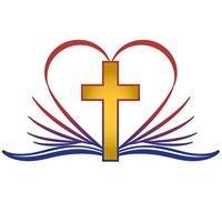 Worship Anew - Lutheran Ministries Media
