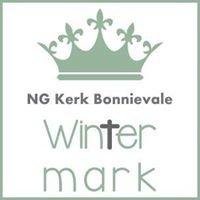 Bonnievale Wintermark