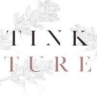 TINKture Tattoo Aftercare by Le'Esscience