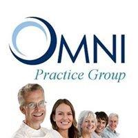 OMNI Practice Group