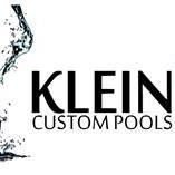 Klein Custom Pools & Outdoors