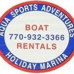 Aqua Sports Adventures