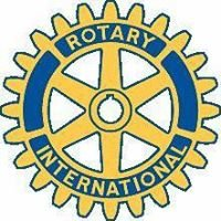 The Rotary Club of North Fulton