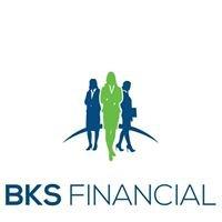 BKS Financial