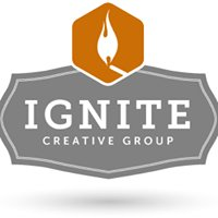 Ignite Creative Group