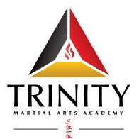 Trinity Martial Arts Academy