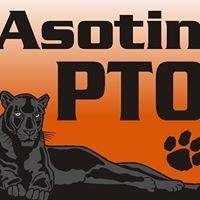 Asotin PTO
